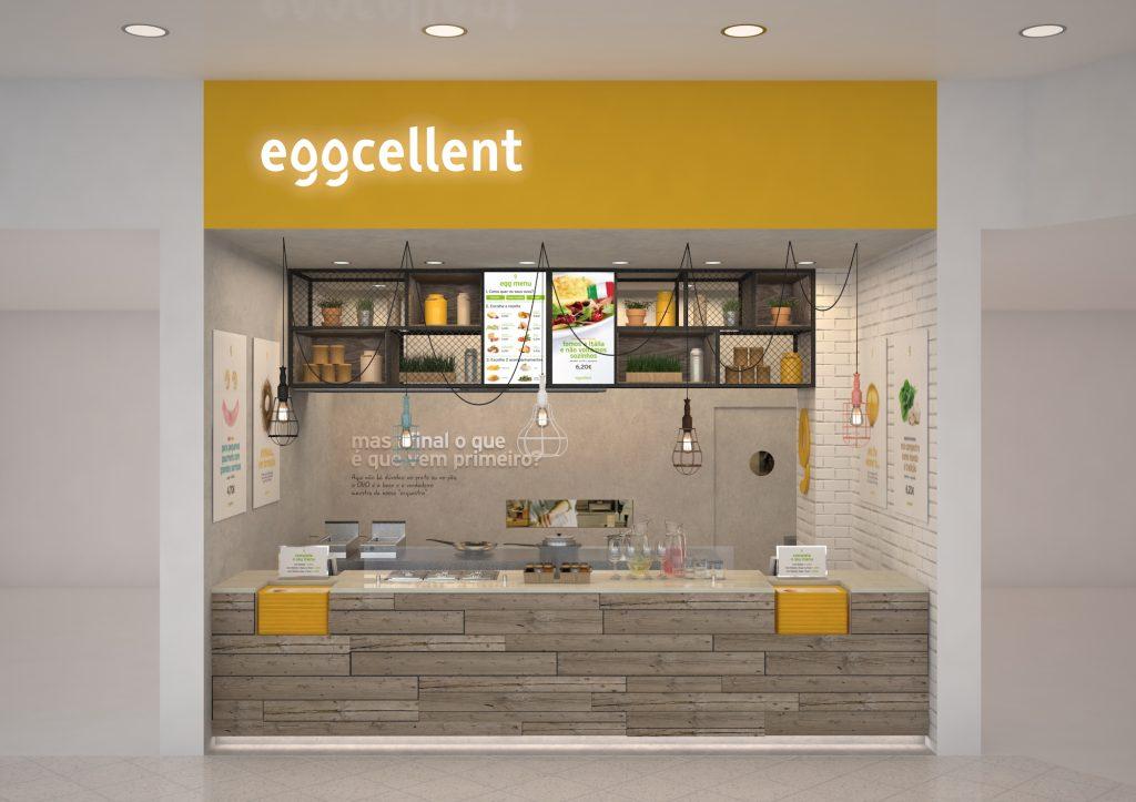 Egg_cascais_0000