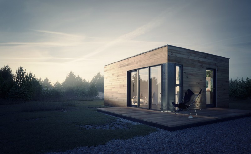 container-home-meka-800x493